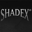 Shadex
