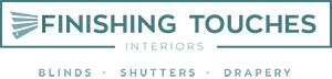 Finishing Touches Interiors Logo